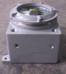 Explosion Proof Enclosure Modifications