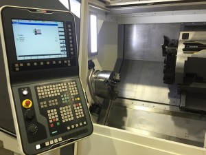 CTX 510 Controller
